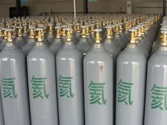 西安氦气批发配送